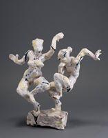 michael flynn ceramic - Google-Suche