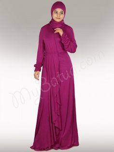 Islamic Clothing Online Store For Muslim Women Men Kids