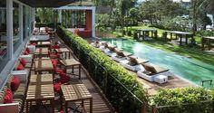 Club Med Phuket, Thaïlande http://www.clubmed.be/cm/sejour-phuket-thailande_p-34-l-FR-v-PHUC-ac-vh.html?CMCID=10060011022BE_FR