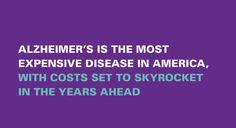 Petition · Congress, Don't Trade Politics for Progress on Alzheimer's! · Change.org