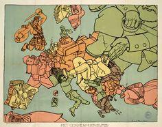 Bondgenootschappen  Asmogendheden: Duitsland, Japan, Italië  Geallieerden: Amerika, UK, Nederland,  Canada, Sovjet Unie,