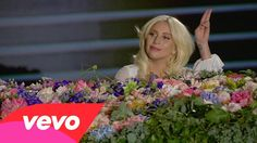 Amy J Murray - Be at peace within yourself and in the world Lady Gaga - Imagine (Live at Baku 2015 European Games Opening Ceremony)