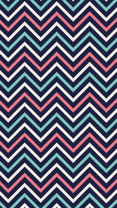 Find images and videos about cute, wallpaper and background on We Heart It - the app to get lost in what you love. Aztec Pattern Wallpaper, Chevron Wallpaper, Cool Wallpaper, Abstract Pattern, Apple Wallpaper Iphone, Cellphone Wallpaper, Flower Graphic Design, Whatsapp Wallpaper, Illustrations