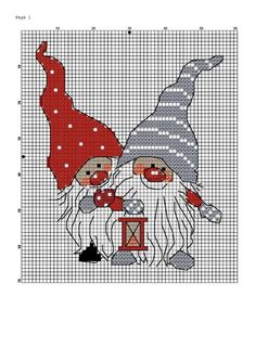 Xmas Cross Stitch, Cross Stitch Needles, Cross Stitching, Cross Stitch Embroidery, Embroidery Patterns, Christmas Cross Stitch Cards, Cross Stitch Designs, Cross Stitch Patterns, Christmas Embroidery