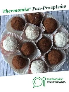 Muffin, Breakfast, Food, Thermomix, Morning Coffee, Essen, Muffins, Meals, Cupcakes