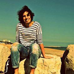 """Veneto: #Francesca #Moro #è sveglia e parla con i familiari: """"Ma la riabilitazione sarà lunga"""" (link: http://ift.tt/2nqTbId )"""