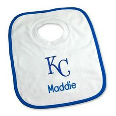 Kansas city royals small basket a 4 items kansas city royals at kansas city royals personalized pullover bib kansas city royals at designs by chad jake personalized gifts for babykids negle Choice Image