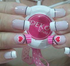 Manicure And Pedicure, Nail Art Designs, Cool Hairstyles, Nail Polish, Make Up, Tattoos, Nails, Beauty, Margarita