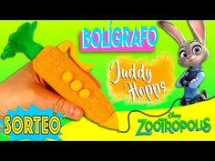 MAZORCAS de palomitas * RECETA de palomitas de maíz - YouTube