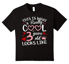 This Is What A Really Cool 3 Years Old Kid Looks Lik... https://www.amazon.com/dp/B074Z9JCHF/ref=cm_sw_r_pi_dp_x_Rb9Rzb2FN8G4N