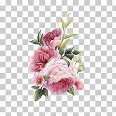 Pink rose flower arrangement with cone , Ice cream Iced coffee Flower bouquet Milk, subshrubby peony flower transparent background PNG clipart Flower Wreath Illustration, Rose Illustration, Floral Illustrations, Rose Flower Png, Pink Flowers, Rose Flower Arrangements, Transparent Flowers, Flower Invitation, Flower Clipart