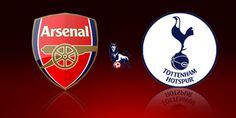 Arsenal Vs Tottenham Hotspur (English Premier League): Time, Date, Preview, Prediction, Lineups, Preview - http://www.tsmplug.com/football/arsenal-vs-tottenham-hotspur-english-premier-league-time-date-preview-prediction-lineups-preview/