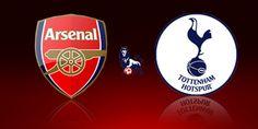 Arsenal Vs Tottenham Hotspur (English Premier League): Time, Date, Preview, Prediction, Lineups, Preview - http://www.tsmplug.com/football/arsenal-vs-tottenham-hotspur-english-premier-league-time-date-preview-prediction-lineups-preview/