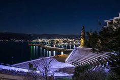 Θέατρο Παραλίου Άστρους/Theater of Paralion Astros