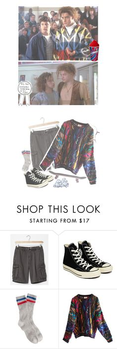 """""""wheezin' the juice *howls* buuuud-dy 