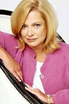 ~*The 7th Heaven Cast*~ Anne Camden