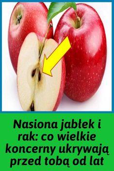 Apple, Fruit, Food, Geraniums, Ideas, Apple Fruit, Essen, Meals, Thoughts