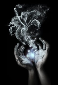 Manipulation- Users have the ability to create, alter, manipulate, remove, change, etc, the supernatural energies in all beings, including themselves, thus allowing every variation of superpowers manipulative abilities.