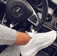 20 Fabulous Tennis Shoe Dress Shoes For Men Tennis Shoes On Sale For Men Source by shoes outfit Sneakers Mode, Sneakers Fashion, Shoes Sneakers, Shoes Men, White Sneakers Nike, Sneaker Heels, Fashion Shoes, Souliers Nike, Aesthetic Shoes