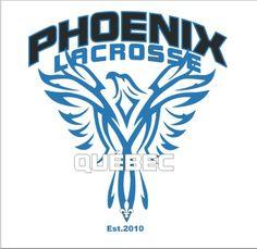 phoenix lacrosse - Google Search