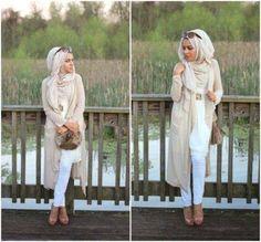 Hijab1                                                                                                                                                                                 Plus