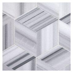 10 best concrete floor in the bathroom images concrete floor rh pinterest com