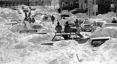 """1978 blizzard - pretty sure I am a product of some blizzard """"fun"""""""