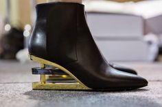 PacoRabanne-Elblogdepatricia-shoes-calzado-scarpe-calzature-zapatos
