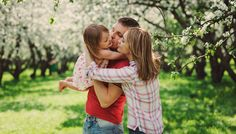 Raising Good Kids When You Feel Like A Broken Adult -Meredith Ethington I want my kids to know that their mom fought like hell to put herself back together again. Not just for herself, but for them.