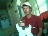Check+out+Grant+Gilbrecht+on+ReverbNation