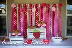 photo strawberryparty-7.jpg