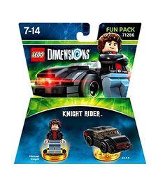 LEGO Dimensions Knight Rider Fun Pack, http://www.amazon.co.uk/dp/B01M5CHUP0/ref=cm_sw_r_pi_awdl_xs_2DjmybQ5SKAM9