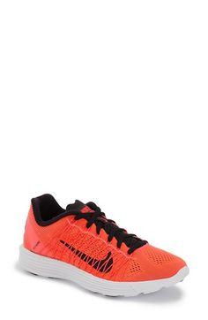 new product dc9c6 09177 Nike  Lunaracer+ 3  Running Shoe (Women)   Nordstrom