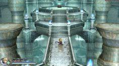 Ys-Origin-Review-Steam-Digitally-Downloaded-Screenshot-3.jpg (600×337)