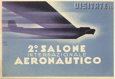 http://www.travelbrochuregraphics.com/Images_All/Airlines_Images/milanairsalon.jpg