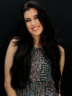 Lauren Jauregui;
