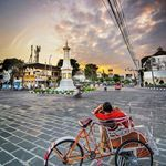 Sewa Mobil Jogja Murah | Rental 0822-3316-6661 | Street View, Blog, Blogging
