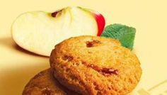 Cuor di mela casalinghi