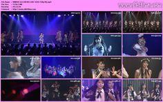 公演配信161108 NMB48 チームMRESET公演   161108 NMB48 チームMRESET公演 ALFAFILENMB48a16110801.Live.part1.rarNMB48a16110801.Live.part2.rarNMB48a16110801.Live.part3.rarNMB48a16110801.Live.part4.rarNMB48a16110801.Live.part5.rarNMB48a16110801.Live.part6.rar ALFAFILE Note : AKB48MA.com Please Update Bookmark our Pemanent Site of AKB劇場 ! Thanks. HOW TO APPRECIATE ? ほんの少し笑顔 ! If You Like Then Share Us on Facebook Google Plus Twitter ! Recomended for High Speed Download Buy a Premium Through Our Links ! Keep…