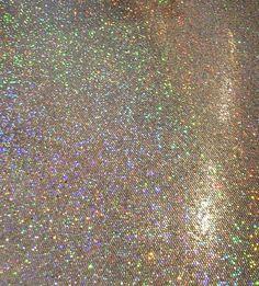 Phone Screen Wallpaper, Red Wallpaper, Glitter Wallpaper, Editing Background, Glitter Background, Lightroom, Boujee Aesthetic, Sparkles Glitter, Graphic Design Inspiration