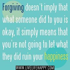 Live Life Happy - Page 512 of 956 - Inspirational Quotes, Stories + Life & Health Advice Great Quotes, Quotes To Live By, Me Quotes, Funny Quotes, The Words, Cool Words, Live Life Happy, Thats The Way, Inspirational Thoughts