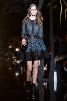 elie saab. fall/winter 2015/2016.