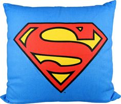 superman-s-shield-logo-cushion-3561-p.jpg (354×307)