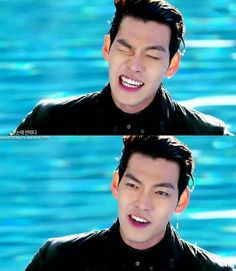 Kim woo bin - the heirs
