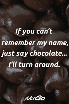 So much of ego .why r u not wishing me da Me Quotes Funny, Some Funny Jokes, Bff Quotes, Girly Quotes, Disney Quotes, Photo Quotes, Cute Quotes, Friendship Quotes, Funny Chocolate Quotes