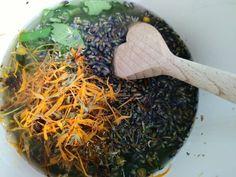 Seaweed Salad, Japchae, Cabbage, Vegetables, Ethnic Recipes, Food, Gardening, Diet, Plants