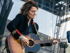 Girls Just Wanna Weekend brings Brandi Carlile, Margo Price, Lucius & more to Mexico Live Music, My Music, My Favorite Music, Favorite Things, The Secret Sisters, Margo Price, Patty Griffin, Brandi Carlile, We Are Festival