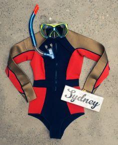 Bikini-body (er, rather winter-body) solutions. http://www.thecoveteur.com/margaret-zhang-closet/