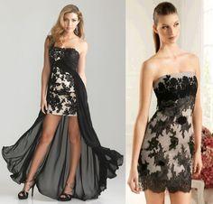 hemsandsleeves.com cheap party dresses (11) #cutedresses