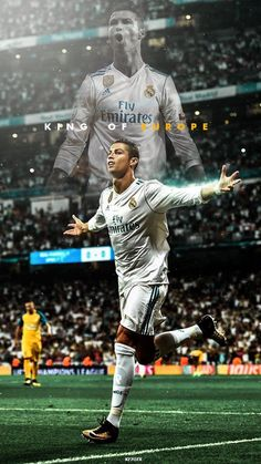 U rule the football Real Madrid Cristiano Ronaldo, Cristiano Ronaldo Wallpapers, Cristano Ronaldo, Ronaldo Football, Cristiano Ronaldo Juventus, Cristiano Ronaldo Cr7, Neymar, Lionel Messi, Cr7 Vs Messi